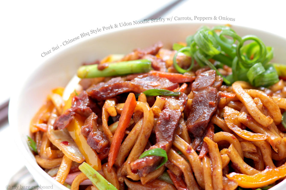 http://foodporndaily.com/pictures/char-sui-chinese-bbq-style-pork-and-udon-noodle-stirfry-with-carrots-peppers-and-onion.jpg