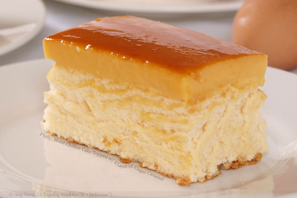 cream layer cake butterscotch mascarpone cream layer cake caramel cake ...