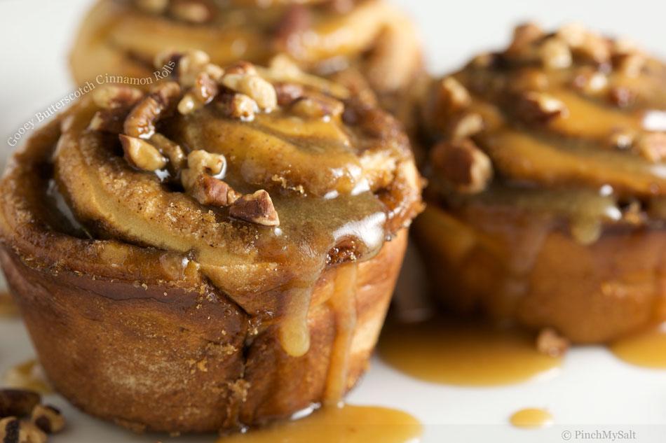 gooey-butterscotch-cinnamon-rolls.jpg