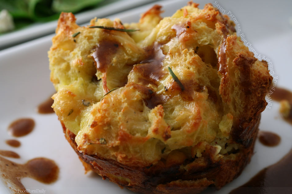 savory zucchini bread savory monkey bread baked fish with savory bread ...