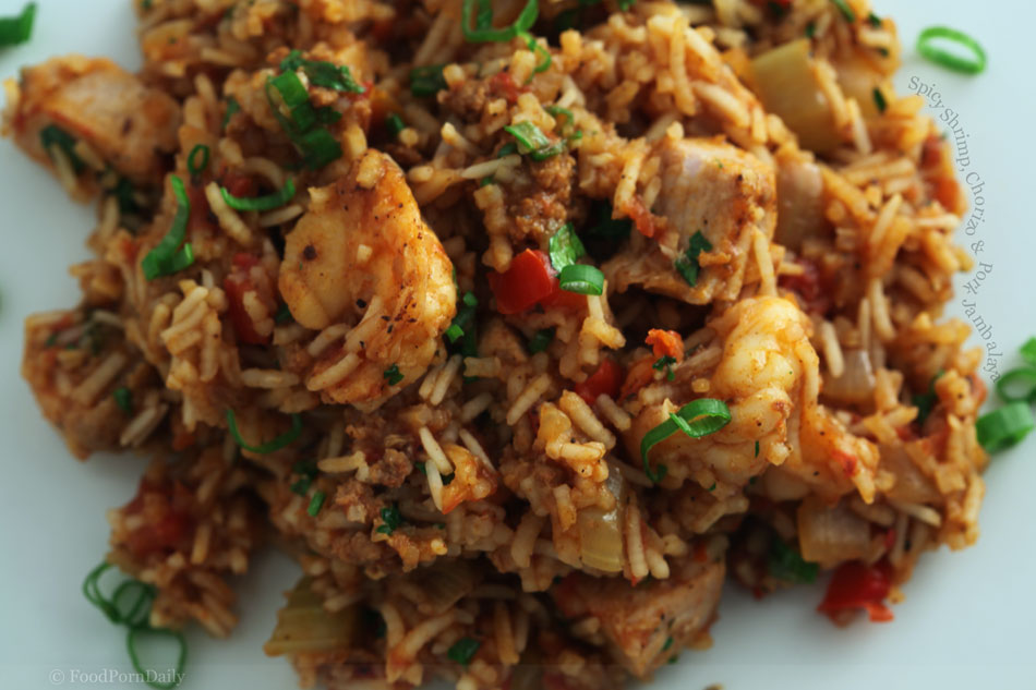 [Image: shrimp-chorizo-and-pork-jambalaya.jpg]