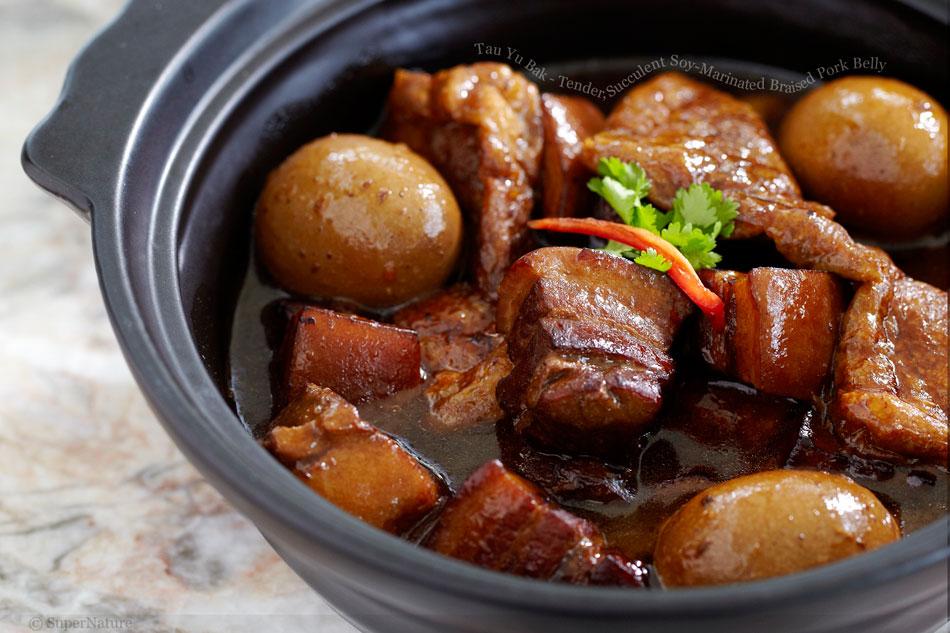 http://foodporndaily.com/pictures/tau-yu-bak-tender-succulent-soy-marinated-braised-pork-belly.jpg
